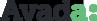 Kicaweb Logo